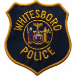 Whitesboro Police Department, NY