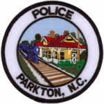 Parkton Police Department, NC