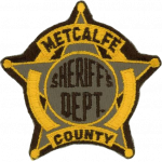 Metcalfe County Sheriff's Office, KY