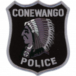 Conewango Township Police Department, PA