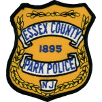 Essex County Park Police Department, NJ