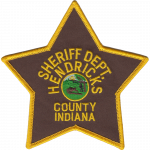Hendricks County Sheriff's Office, IN