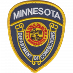 Minnesota Department of Corrections, MN