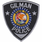 Gilman Police Department, IL