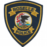 Roselle Police Department, IL