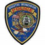 South Windsor Police Department, CT