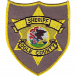 Ogle County Sheriff's Office, IL