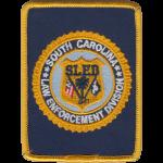 South Carolina Law Enforcement Division, SC