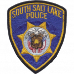 South Salt Lake Police Department, UT