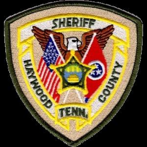 sheriffs office since 1989 - 300×300