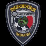 Charlestown Police Department, IN