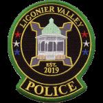 Ligonier Valley Police Department, PA