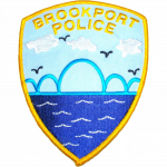 Brookport Police Department, IL