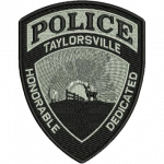 Taylorsville Police Department, KY