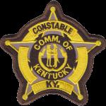 Rowan County Constable's Office, KY