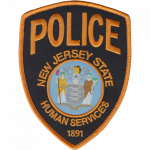 New Jersey Department of Human Services Police, NJ