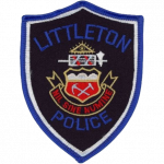 Littleton Police Department, CO