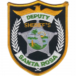 Santa Rosa County Sheriff's Office, FL