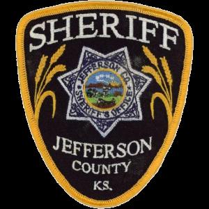 Undersheriff George Burnau, Jefferson County Sheriff's