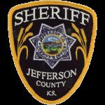 Jefferson County Sheriff's Office, KS
