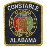 Montgomery County Constable's Office, AL