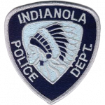 Indianola Police Department, IA