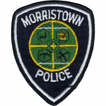 Morristown Police Department, TN