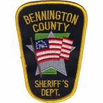 Bennington County Sheriff's Department, VT