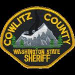 Cowlitz County Sheriff's Office, WA