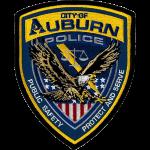 Auburn Police Division, AL