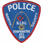 North County Police Cooperative, MO