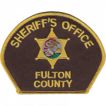 Fulton County Sheriff's Office, IL