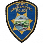 North Sacramento Police Department, CA