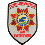 Red Lake Nation Conservation Department, TR