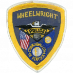 Wheelwright Police Department, KY