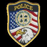 Alachua Police Department, FL
