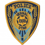 Vernal Police Department, UT
