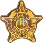 Meade County Sheriff's Office, KY