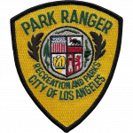 Los Angeles Department of Recreation and Parks, CA