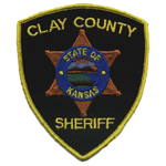 Clay County Sheriff's Office, KS