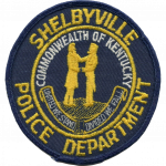Shelbyville Police Department, KY