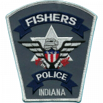 Fishers Police Department, IN