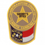 Northampton County Sheriff's Office, NC