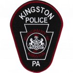 Kingston Borough Police Department, PA