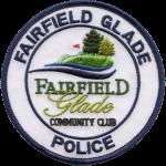 Fairfield Glade Police Department, TN