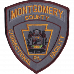 Montgomery County Department of Corrections, PA