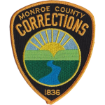 Monroe County Correctional Facility, PA