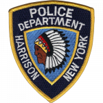 Harrison Police Department, NY