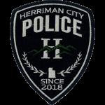 Herriman City Police Department, UT