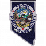 Nevada State Fire Marshal Division, NV